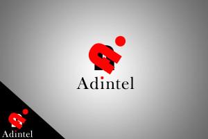 Adintel3