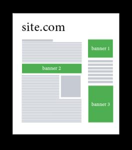 ad_site
