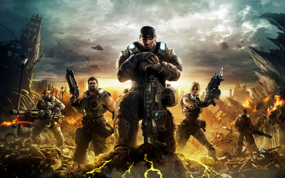 Fondo-de-pantalla-Gears-of-war-3-1